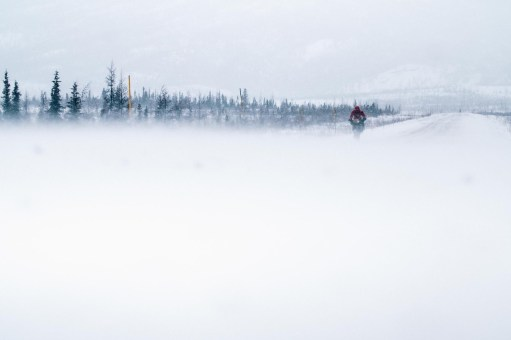 frozen-road-film-ben-page_6