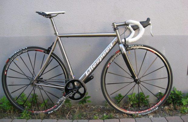 Best Single Speed Road Bikes