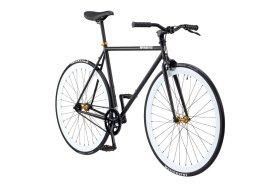 Indoor Bike Trainer Exercise Stand