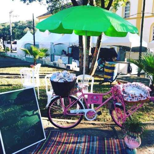 food-bike