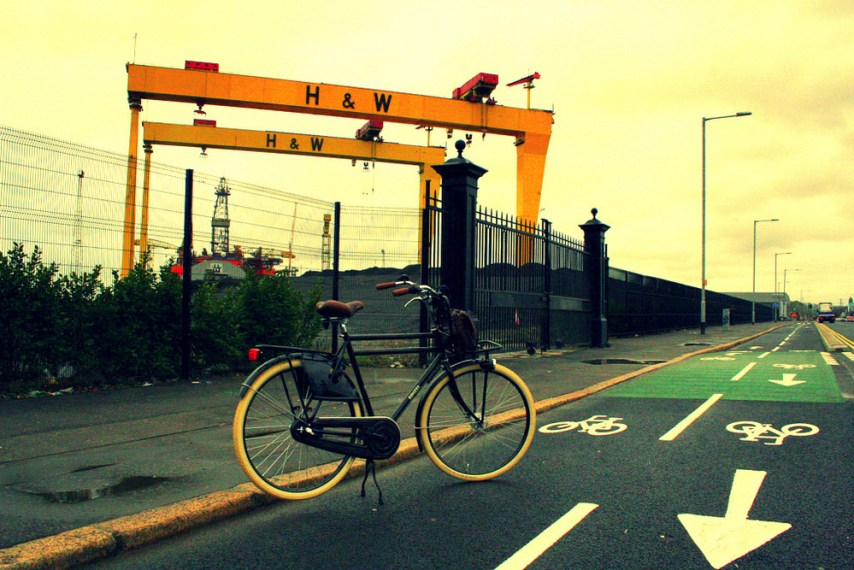 Transportfiets_Cranes