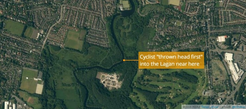 Cyclist_Lagan