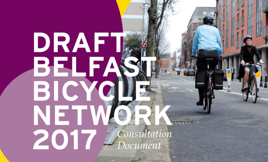 draft-belfast-bicyle-network-2016-consultation-document-final.pdf (1).png