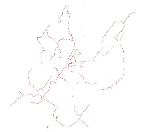 1100 (4).png