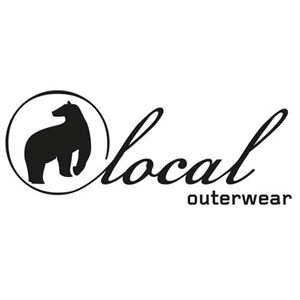 Local Outerwear
