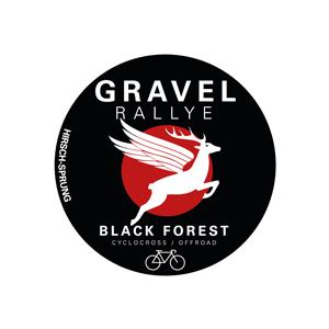 Gravel-Rallye