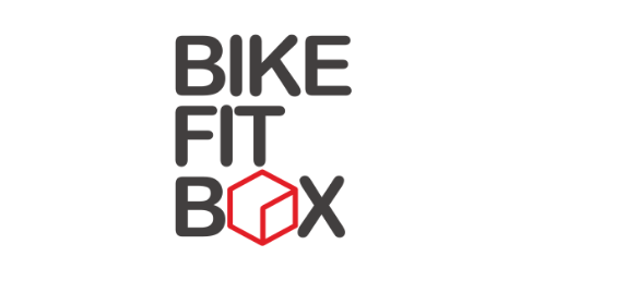 BIKE FIT BOX