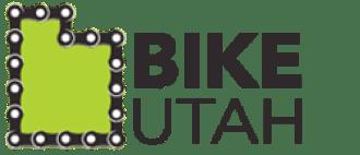 Bike utah