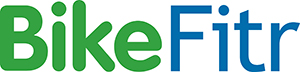 BikeFitr Logo