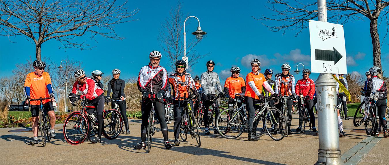 https://i2.wp.com/bikeformike.org/wp-content/uploads/2015/03/2014-JWSmith-1766.jpg