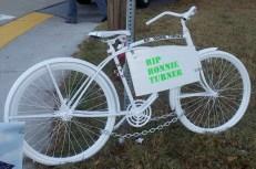RIP my friend Ronnie Turner!!
