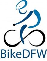 BikeDFWlogo