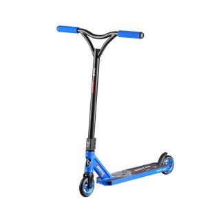 Scooter Pro Booster B18 Azul