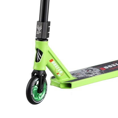 patinete-bestial-wolf-booster-b18-verde