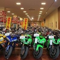 はじめてのバイクの選び方 ②