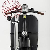 バイク保険の基礎用語 初年度登録年月