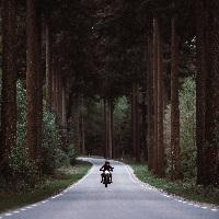 バイク保険とロードサービスは分けて考えた方がお得