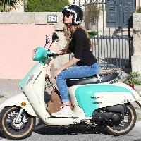 高校生がバイクに乗るために必要なこと