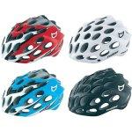 Catlike Helmets Bound for U.S. Market