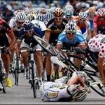 Tour de France 2010: One for the ages?