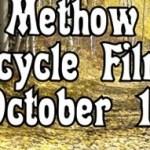 Winthrop Mountain Bike Festival 2010 Preview