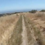 Wilder Ranch State Park Mountain Biking: Ripping Singletrack!