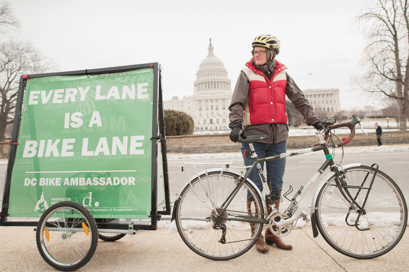 House Votes to Extend MAP 21   League of American Bicyclists UPDATE  The Senate voted on Friday to extend the transportation bill for  another two months  President Obama is expected to sign the extension  before the
