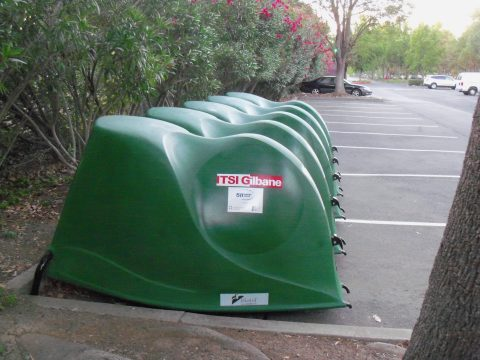 BL-Lid-Corporate-Green-scaled