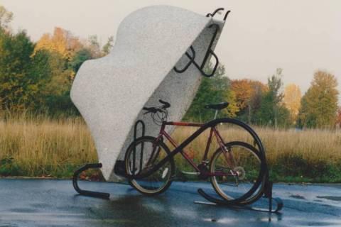 BikeLid-Bike-Storage-Locker-Fall