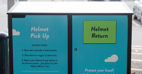 seattle-helmet-box-lead