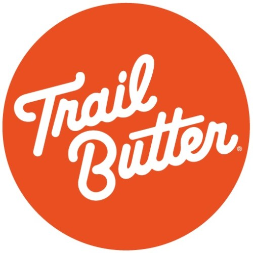 Trail Butter