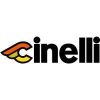Cinelli(チネリ)/株式会社岩井商会