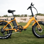 Tips Buying Electric bike (Ebike)