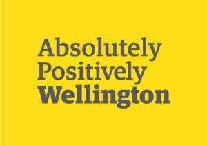 absolutely-positively-wellington