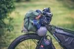 Tech :  D'un sac pour appareil photo à un sac de guidon pour appareil photo  , avis