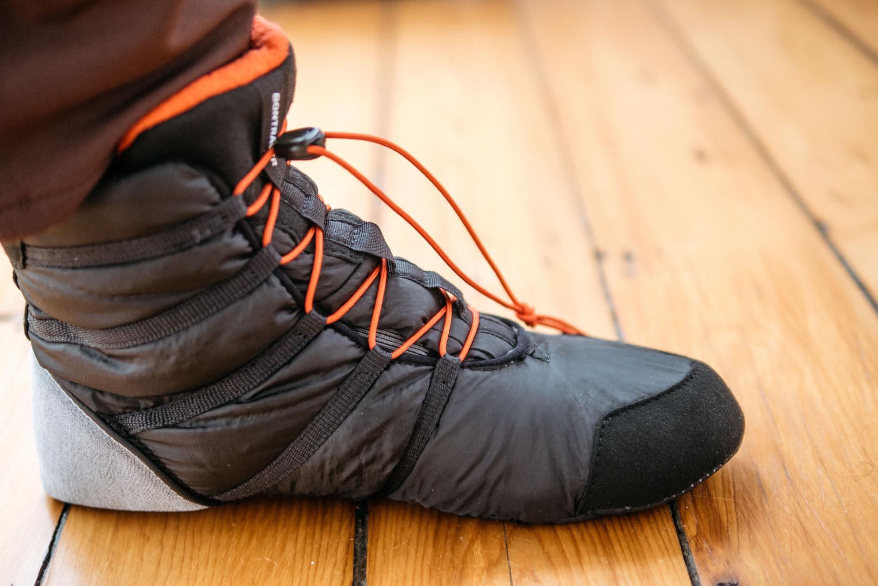 Keen Waterproof Sandals