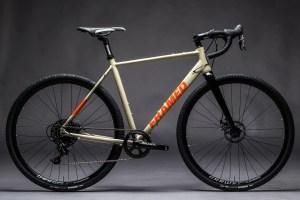 best bikepacking bikes under 1000