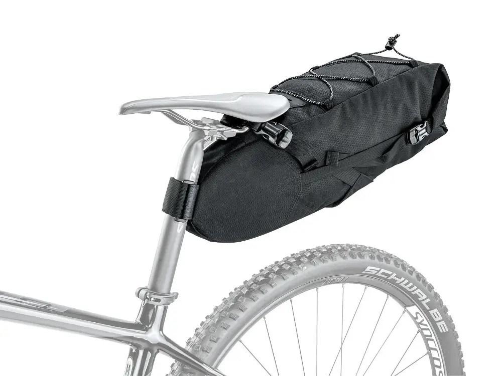 topeak saddle bag