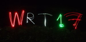 WRT 2017 header