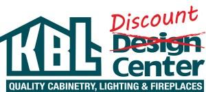 KBL-DiscountCenter-logo