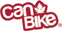 CAN-BIKE-Logo