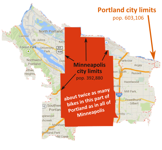 annotated portland-msp map-page001