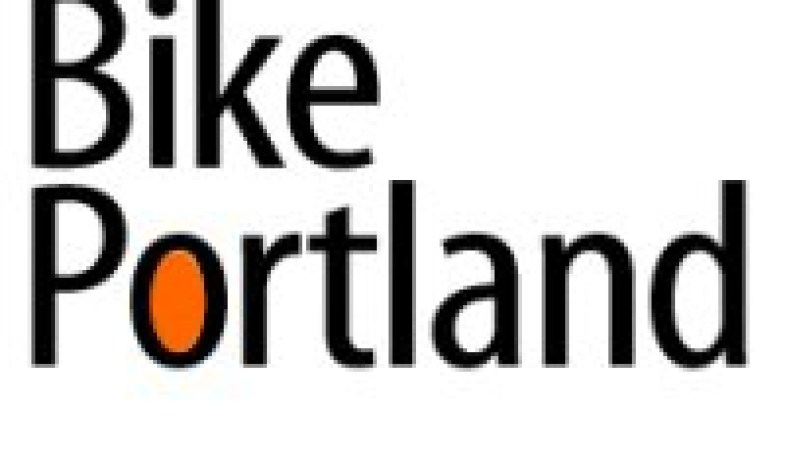 bikeportlandlogoSquare 200x200 - Bikes, Bridges and Bullet Trains: Riding Japan's Shimanami Kaido route