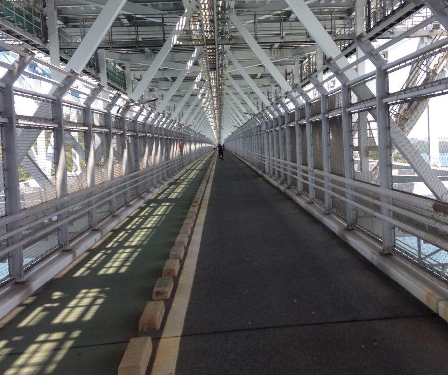Screen Shot 2019 05 29 at 11.15.32 AM e1559157662201 - Bikes, Bridges and Bullet Trains: Riding Japan's Shimanami Kaido route