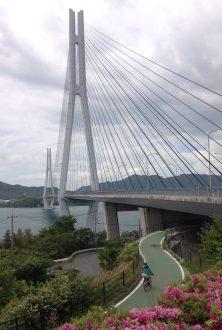 Screen Shot 2019 05 29 at 11.16.39 AM e1559157685579 - Bikes, Bridges and Bullet Trains: Riding Japan's Shimanami Kaido route