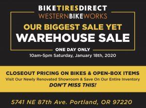 Screen Shot 2020 01 14 at 10.02.40 AM e1579025265624 - 'Brown Bike Girl' in Portland to offer anti-bias seminar