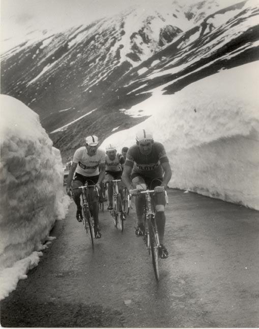 https://i2.wp.com/bikeraceinfo.com/images-all/oralhistory-images/historyimages/Bito-Adorni-Stelvio_Foto-Ke.jpg