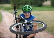 Bike Safety – 6 Quick and Easy Checks To Your Bike Before You Ride