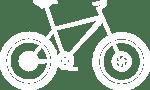 Algarve bike rental