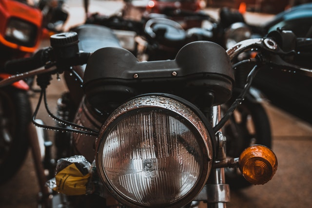Is Engine Braking Bad For A Motorcycle? (Answered)